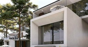 How about this design from 1 to 10? , architect Photo of