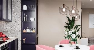 Area - 47.26 sqm Lila has since become one of the most complex colors in the spectrum