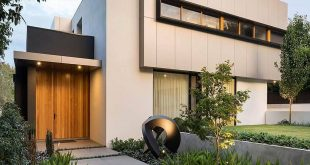 Balwyn project __________________________________________ Follow for more Inspi