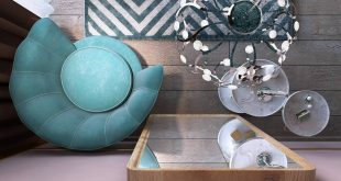 Dressing areas. , , , , , , , , ,