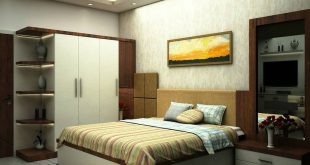 Bedroom design .. Get your 3D and design done at a great deal Reasonable price. Inbox fo