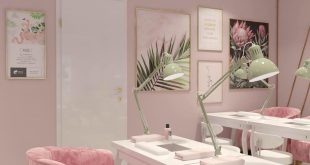 In the meantime, our project is implemented, I suggest you look at the nail room Oh too