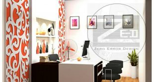 office equipment Location: Chennai, India. Software: SketchUp + Vray , ,