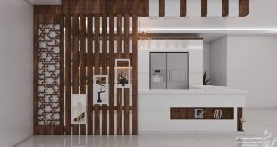 Please sheet New design of modern cabinets , For order design with reasonable price and delivery by fu