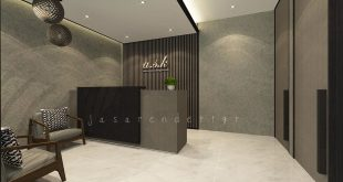 Rendering service for office /// , Contact us by email and WhatsApp +62 812 90