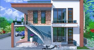 +255786156305  2 HOUSING  Ground floor (3 bedroom house) 1 master bedroom