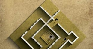 Carlo Scarpa ... Definitely a detail is Maslician. ,