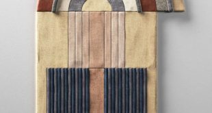 Colors and geometries! 3D models for you Ultimate Bliss Big Rug! Product Code: