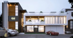 G2 from Prestigious Homes Limited  , , ,
