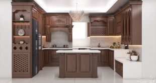 Please sheet New classic cabinet design  For order design with reasonable price and delivery f