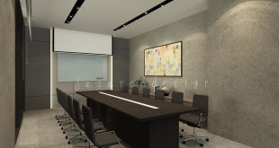 Rendering service for conference room /// , Contact us via email and WhatsApp +62