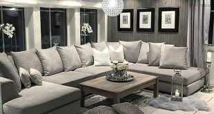 , Specializing in interior design and interior design courses with only fifty percent discount