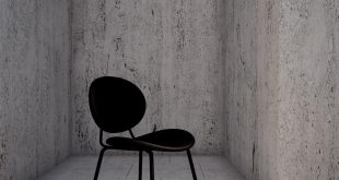 The lonely chair , , , , , , , , , ,