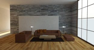Vray Next 4.1 renderer Minimal living room interior .. , , , , , , , , , , , , ,