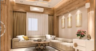 You like it ? Let me know in the comments .. So elegant and spacious 3D view of Livi