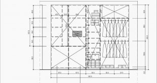 interior design Materials and specifications  , , , , , pla