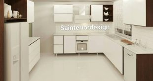 interior design Serenaz Sadeghi interior architect
