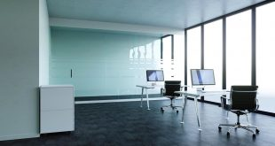 | office design | , , , , , , , ,