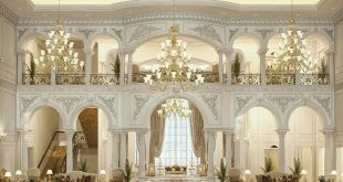 . Design and implementation of all types of reception rooms in all provinces of Iran. No special training
