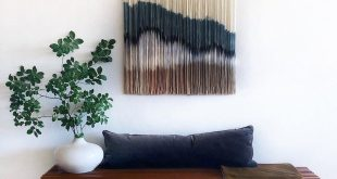 Do you like macrame? I do !!! We have many different styles, especially nowadays