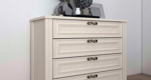 We design furniture and help with the implementation of any complexity.