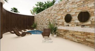In this spa you will find mud therapy, sun therapy that provides warmth, calm and warmth