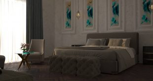 Interior shots From 3ds Max & Vray 3.6