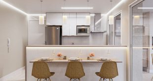 AFL project | kitchen Concept and design: Image: