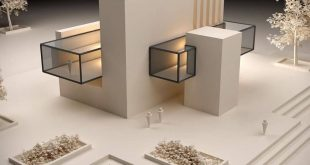 Consequences:   Architectural concepts from | Which is your favorite 1,2,3 or 4 ?! .