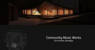 Design proposal for AD Studio 2: CMW  The project is about cutting a
