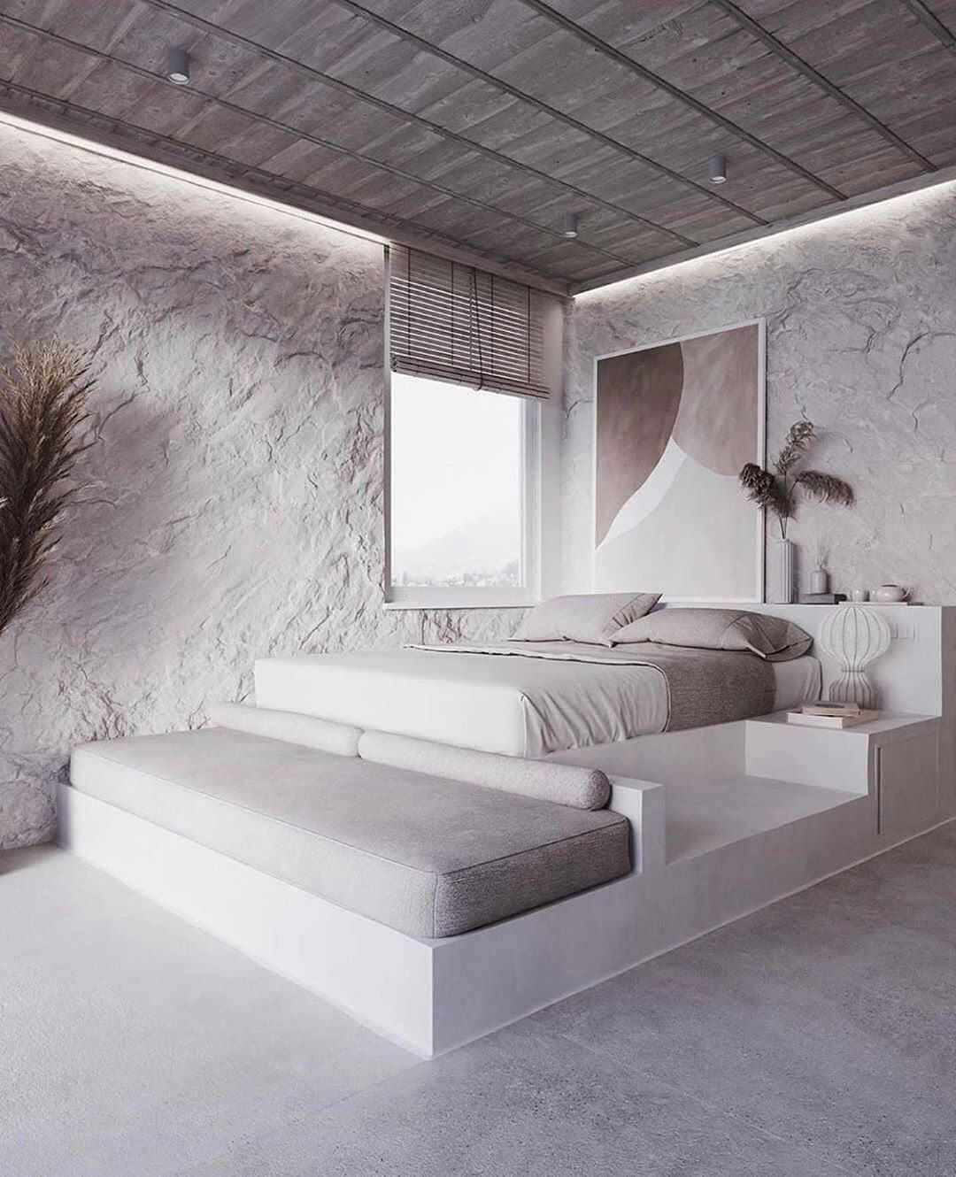 Luxuryinterior Design: Designed By Nazar Tsymbaliuk Follow Us For More