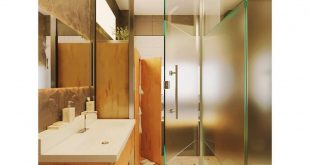 "about ··· ""Hello Eveyrone. Final renderings from the Nuremberg bathroom with 3dsmax, Ma"