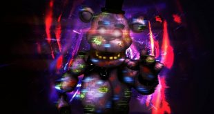 old render ... shadow Freddy {Cinema4D} × ~ × ~ × ~ × ~ × ~ × ~ × ~ × ~ × ~ ×