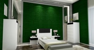 .  Modeling and rendering: 4ds Max Vray Photoshop four-part studio.