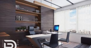We design, you decide!  Planning an office space is not an easy task, but we wi