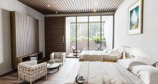 | Visit Bedroom - Serena Residence | Edo. from Mexico, Mexico. . . .